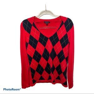 Tommy Hilfiger medium sweater